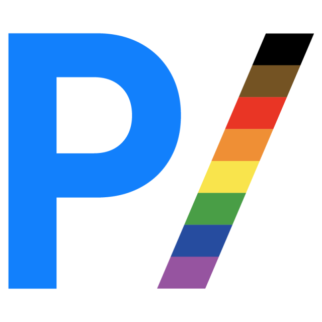 PIN_5-PrideSymbol_RGB_BLUE_Transparent